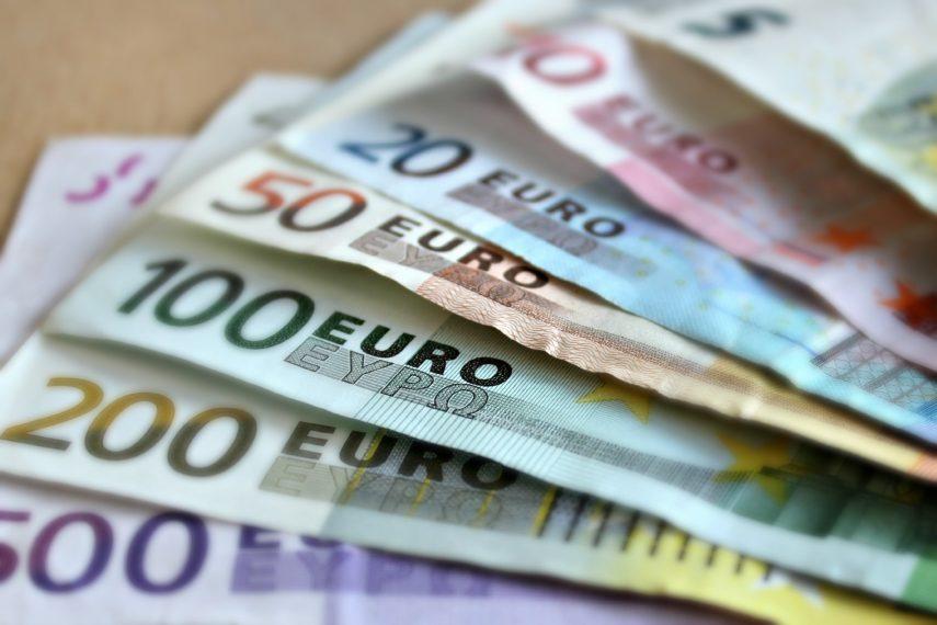Geld magnetisch anziehen? Bau dir deinen Geldmagneten