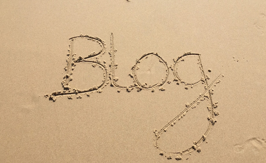 Blog Freiheitspodcast
