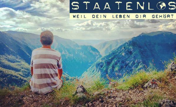 Christoph Heuermann Freiheitspodcast