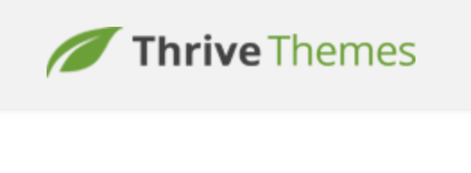 ThriveThemes